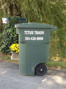 titus-trash-green-toter-225x300